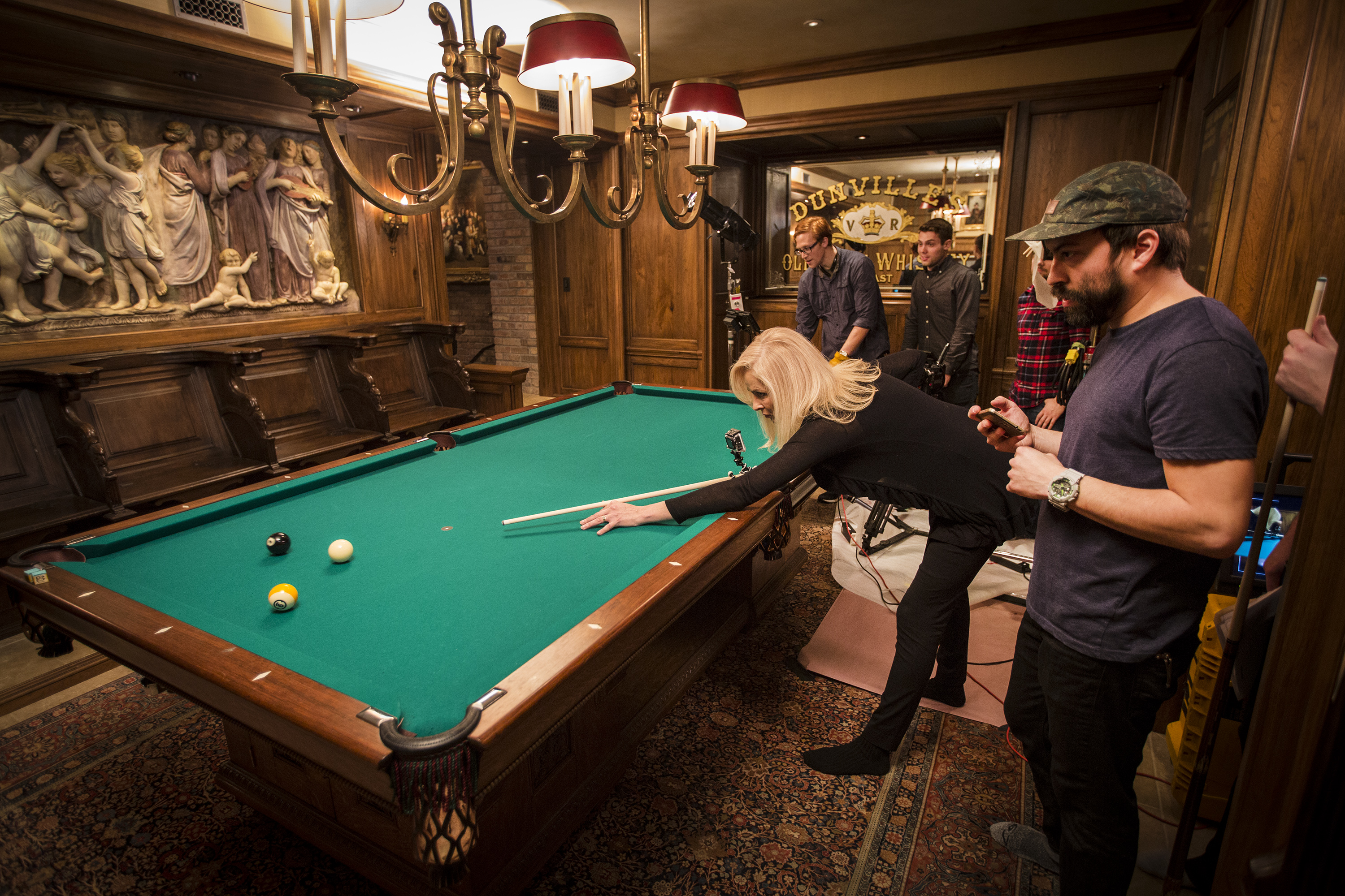 Bruswick-Billiards-BTS37