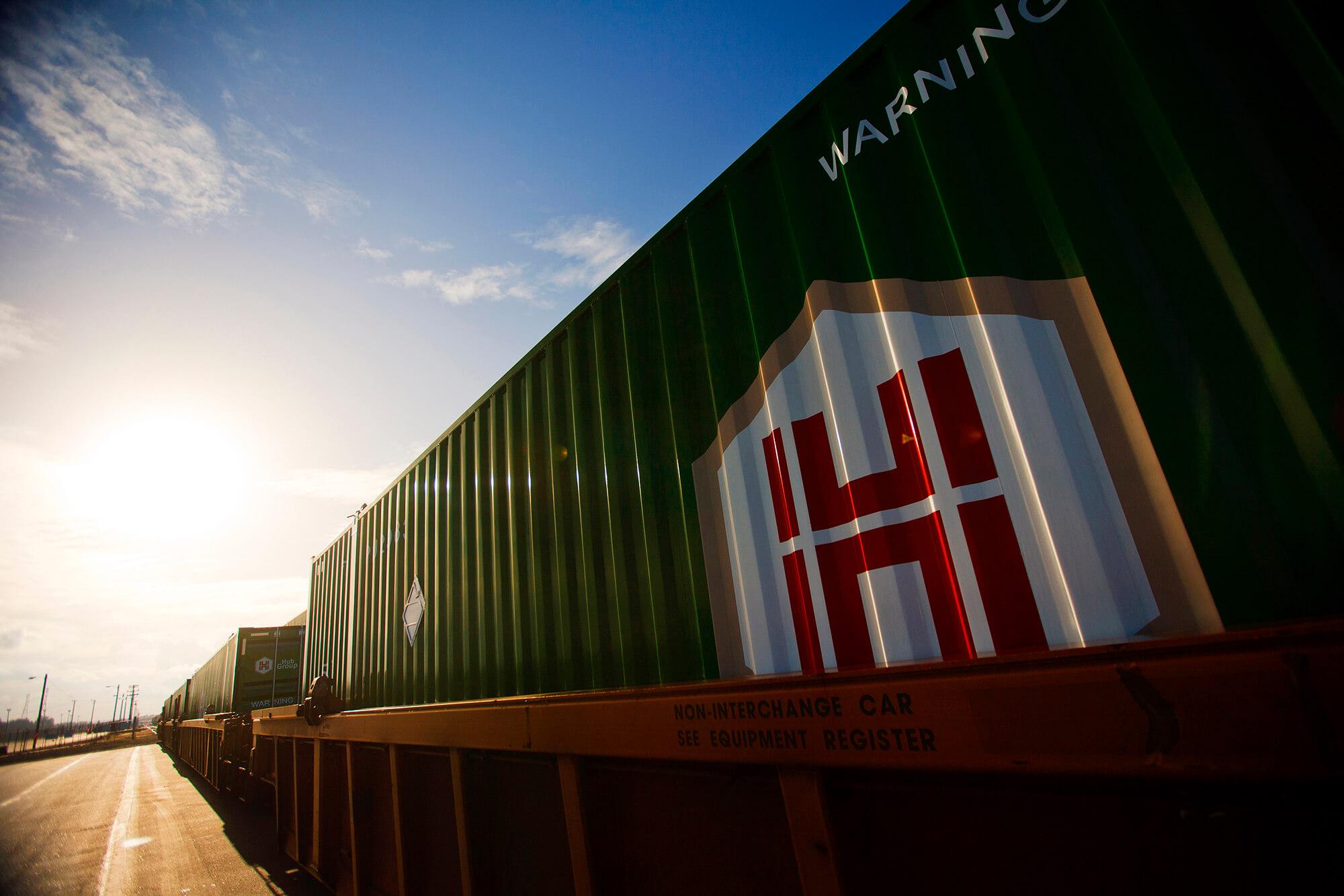 Automotive-Freight-Marine-Photography18