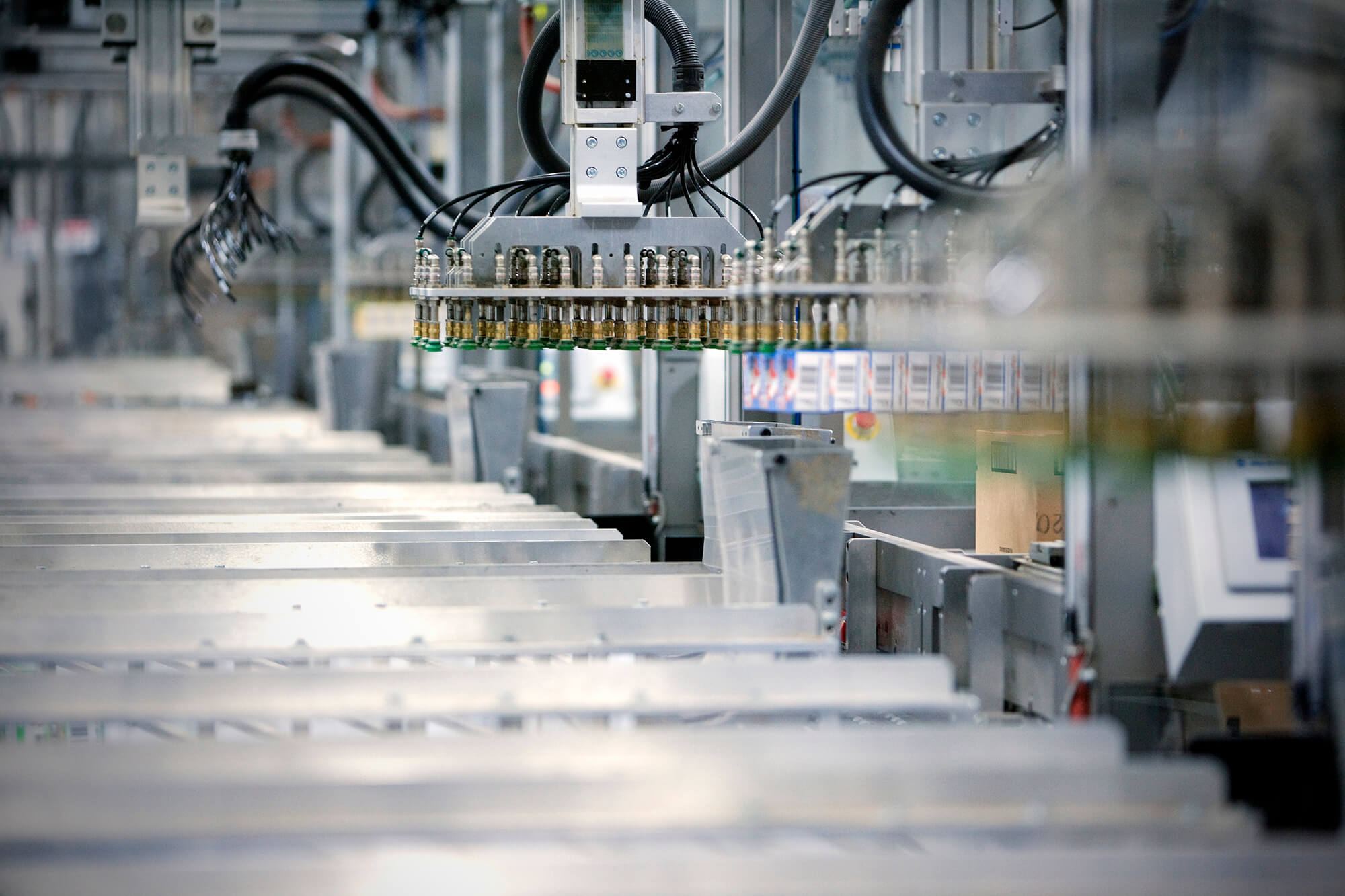 Corporate-Industrial-Photography67